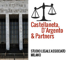 Modern Law Milano