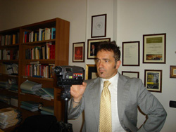 Avv. Castellaneta