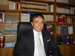 Filippo Castellaneta