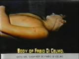 Identificazione resti umani a fini processuali. Un importante workshop di antropologia forense.