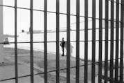 Riparazione Ingiusta detenzione