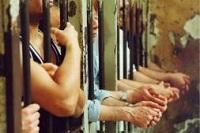 Convegno  a Bari 24/10/13  : le recenti modifiche in materia di esecuzione penale (L.94/2013)