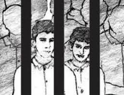 La Cassazione su pena degradante e ammissibilità del risarcimento.