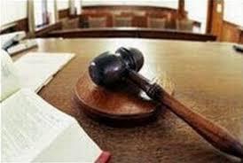 La competenza per territorio per i processi che riguardano magistrati della  Direzione Nazionale Antimafia.Ordinanza  del Tribunale Roma.