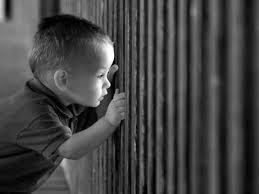 Convegno Bari. La genitorialità ed il carcere.