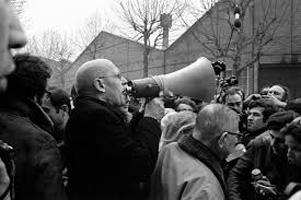 Commento all'ordine del discorso di Foucault