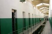 Diritto penitenziario : primo commento al DPR del 26 giugno 2013, modifiche alle norme sulla esecuzione penale.