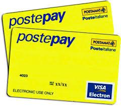 Determinazione della competenza per territorio nei casi di truffa con pagamento postepay