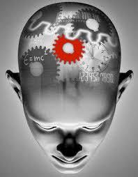 ROMA cassazione 21 maggio: presentazione linee guida psico forensi