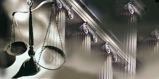 Reato continuato e patteggiamenti. Contrasto in Cassazione sul ruolo del Giudice.