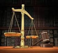 Revisione del Giudicato penale in sede esecutiva