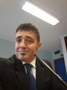 Avv. Filippo Castellaneta Avvocato Penalista