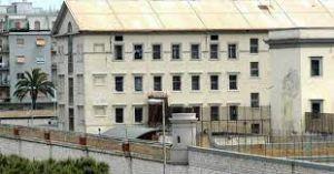 Le Sezioni Unite sui rimedi risarcitori per detenzione disumana
