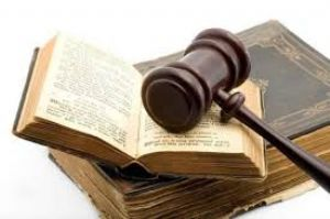 Le modifiche al codice penale in tema di violenza