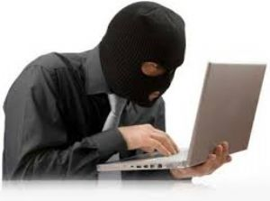 Computer crime. Curatrice avv. Rosanna De canio