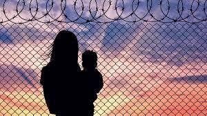 Il pericolo di recidiva per le condannate madri che richiedono misura alternativa alla detenzione. Una pronuncia del TS Bari