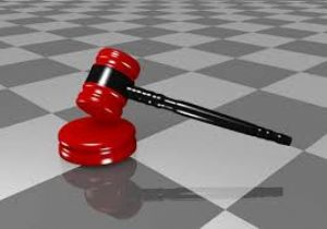 Libertà personale: la esclusione della applicazione cumulativa delle misure cautelari