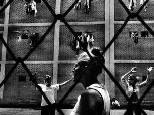 Il carcere (quasi) impossibile per le detenute madri
