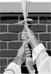 Il reato di evasione: inquadramento giuridico e casi particolari