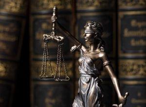 Il precedente penale può non influire sul danno da ingiusta detenzione