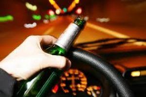 Il lavoro di Pubblica Utilità in caso di reato stradale