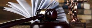 Illegittimo il 216 ultimo  comma legge falliimentare