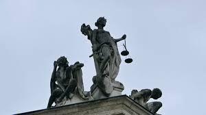Formazione progressiva del giudicato penale e reato continuato