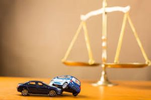 Procedibilità a querela delle lesioni dai incidente stradale.Il punto della situazione.