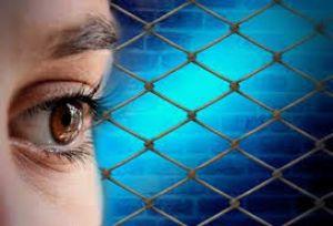 Ingiusta detenzione: il danno va risarcito alla persona nel suo complesso