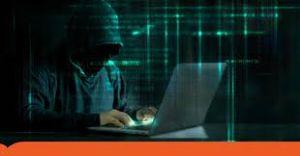 Stalking telematico: competenza a giudicare ed esigenze cautelari