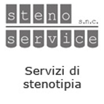 Steno Service s.n.c.
